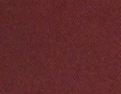 Burgundy Speaker Grill Cloth Fabric