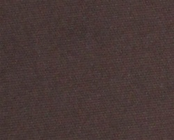 Dark Brown Speaker Grill Cloth Fabric