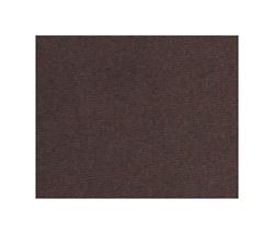Dark Brown Speaker Grill Cloth Sample