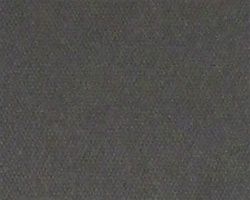 Dark Grey Speaker Grill Cloth Fabric