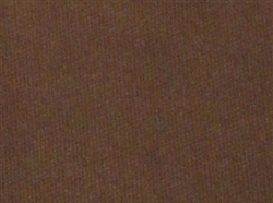 Light Brown Speaker Grill Cloth Fabric