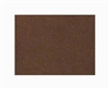 Light Brown Speaker Grill Cloth Sample