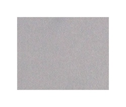 Light Grey Speaker Grill Cloth Sample