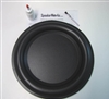 "12"" Passive Radiator Speaker Repair Kit"