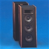 Klipsch Tangent 50 Floorstanding Speakers USED