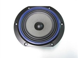 "8""  B&W BZ200/16 Woofer DM220 DM330 DM220i  ZZ00221 USED"