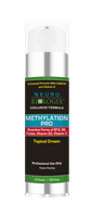 Methylation Pro Topical 120 Pumps (Retail $55.90)