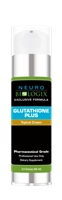 Glutathione Plus Topical - (Retail $56.00)