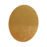 brass base, brass stampings, jewelry making, raw