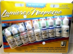 Lumiere Paints, Metallic Paints, 05053, neopaque paints, jewelry making supplies, paint supplies, metal painting, US made paint supplies, bsue boutiques, acrylic paints, metal paints