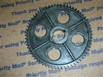 ATLAS CRAFTSMAN 10-12 INCH LATHE 64 TOOTH CHANGE GEAR FINE USED