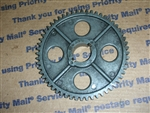 ATLAS CRAFTSMAN 10-12 INCH LATHE 56 TOOTH CHANGE GEAR FINE USED