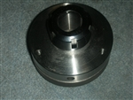 NEW ER-32 COLLET CHUCK FITS ATLAS CRAFTSMAN 6 INCH LATHES 1-10 MOUNT