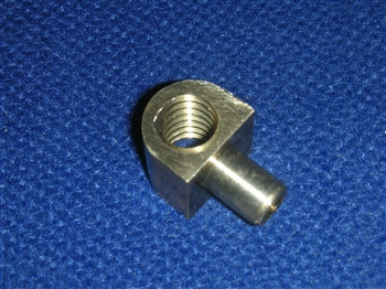 NEW ATLAS CRAFTSMAN 9-12 LATHE 9-306 COMPOUND NUT