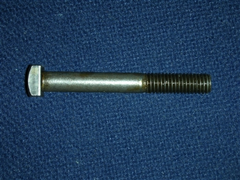 NEW ATLAS CRAFTSMAN 9-12 INCH LATHE TAILSTOCK CLAMP BOLT