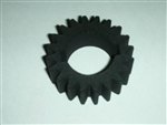 NEW 3D PRINTED DURABLE PLASTIC 9-101-20A 20 TOOTH CHANGE GEAR