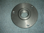 NEW ATLAS CRAFTSMAN SOUTH BEND LOGAN LATHE 5 INCH BACKING PLATE FOR 5 INCH CHUCK