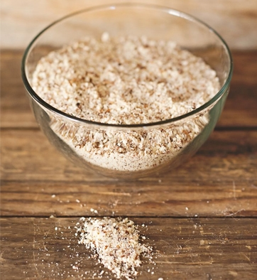 Almond Flour Natural