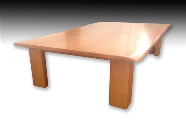 100 images japanese style table japanese style beech  : TJ8J1801 4 from 104.131.150.82 size 600 x 396 jpeg 65kB