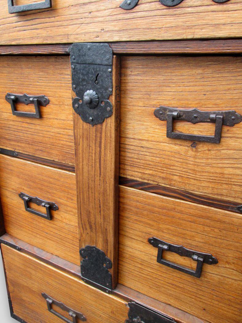 100 filing cabinet lock bar craft storage home at mills fle