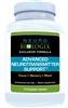 Advanced Neurotransmitter Support (120 Capsules)
