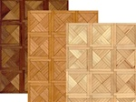 Parquet Flooring Kit -Paris