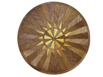 Parquet Flooring Kit -Mariner Dome