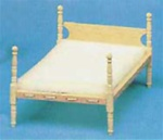 Four Post Bed furniture Kit