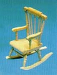 Boston Rocker furniture Kit
