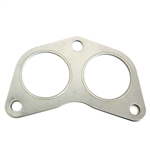 Grimmspeed Head to Exhaust Manifold Dual PortCollectors Gasket(Pair)