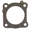 Grimmspeed Throttle Body Gasket - EVO 8/9