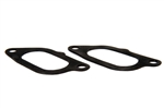 Grimmspeed Top Mount Intercooler Y-Pipe Gasket(pair)  02-07 WRX/ 04+ Sti