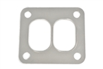 Grimmspeed T4 Divided Turbo Gasket - Universal