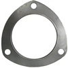 Grimmspeed APS Downpipe 3-Bolt Gasket
