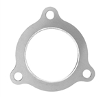 Grimmspeed Turbo to Downpipe Gasket  2X Thick - Genesis 2.0T