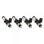 Injector Dynamics ID1050x Fits Chrysler Neon SRT-4
