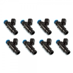 Injector Dynamics ID1050x Fits Dodge 300C SRT-8