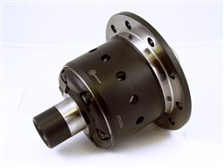 Wavetrac Differential AUDI A4 (B6,B7) QUATTRO REAR