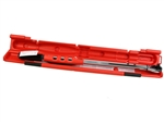 "USP 1/2"" Electric Torque Wrench"