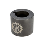 COMPANY23 CRANKSHAFT SOCKET 12+ SCION FR-S COP 513