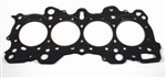 Cometic 86mm Bore .036 inch MLS Head Gasket - EVO 8/9 C4156-036