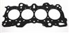 Cometic 85mm Bore .045 inch MLS Head Gasket - EVO 8/9 C4157-045