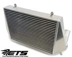 ETS Ford Mustang Ecoboost Intercooler Upgrade 2015+