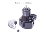 Fore Innovations F2i Fuel Pressure Regulator 2013+