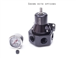 Fore Innovations F4i Fuel Pressure Regulator 2013+