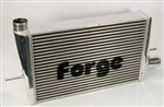 Forge Motorsport Uprated Intercooler FMIC Mitsubishi Evolution EVO X 10 FMINTEV10