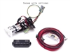 Fore Innovations GTR R35 Fuel Pump Module (dual pump)