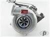 FP RED Ball Bearing Turbocharger for the Evolution IX