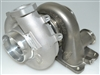 FP ZEPHYR Ball Bearing Turbocharger for the Evolution IX