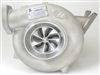 FP ZERO Ball Bearing Turbocharger for the Evolution IX